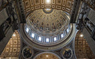 Το Βατικανό ερευνά την ύπαρξη εξωγήινων