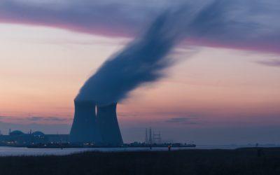 Το τέλος της πυρηνικής εποχής;