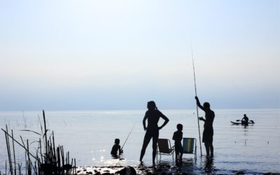 Οικογένεια και παιδικές δραστηριότητες