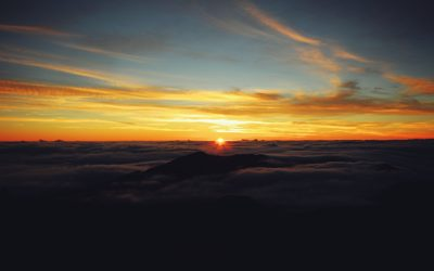 Ένα λογικό επιχείρημα για την ύπαρξη του Θεού