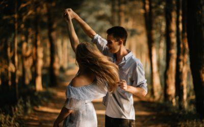 Τα αισθηματικά μυθιστορήματα επηρεάζουν τη ψυχοσύνθεση των γυναικών