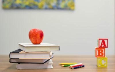 Εκπαιδευτικός αυταρχισμός