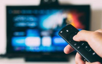 9 Συμβουλές ώστε να 'απολαύσετε' την τηλεόρασή σας