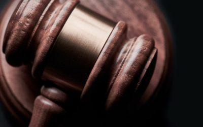 «Η Δίκη» του Κάφκα σήμερα
