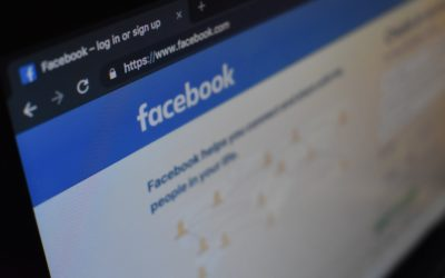Το Facebook επηρεάζει την ψυχική μας υγεία