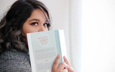 Διάβασε κάτι, κάνει καλό