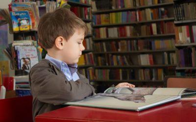 Λάθη που μειώνουν την αυτοεκτίμηση των παιδιών