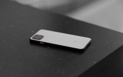Δέκα λόγοι για να διαλύσεις αμέσως το κινητό σου