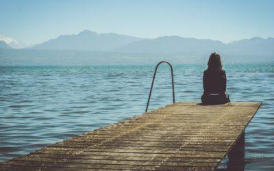 Ανάρρωση από την κατάθλιψη