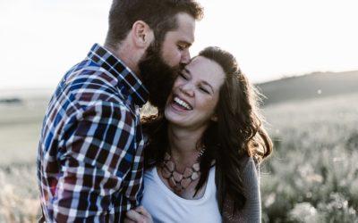 Χαρείτε τις συζυγικές διαφορές σας