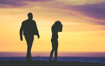 Γιατί η οικειότητα γεννά αντιπάθεια;