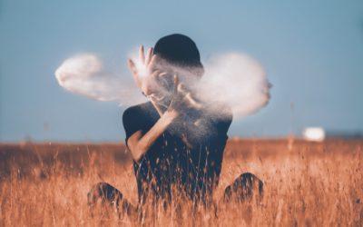 Το ηλεκτρονικό τσιγάρο στην εφηβεία